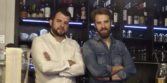 L'Espagne sans castagnettes