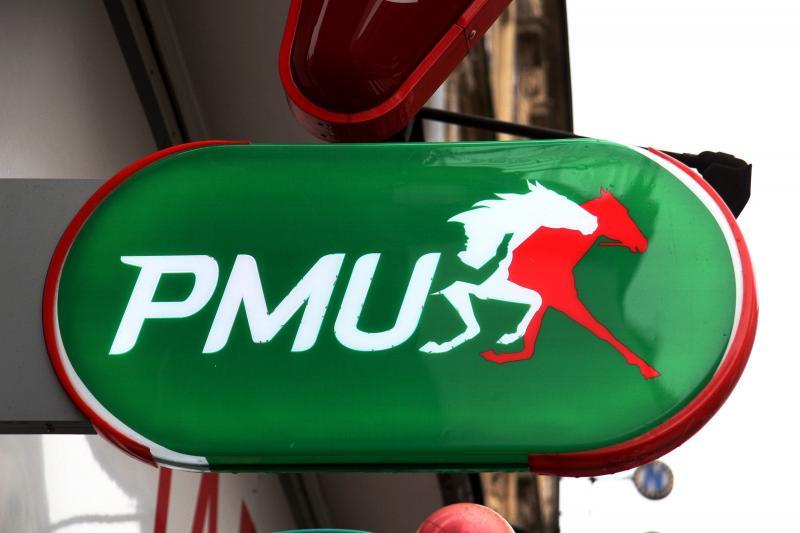 PMU - Bar - Brasserie - Achat - Vente - Fonds de commerce - CHR - Licence IV - Licence 4