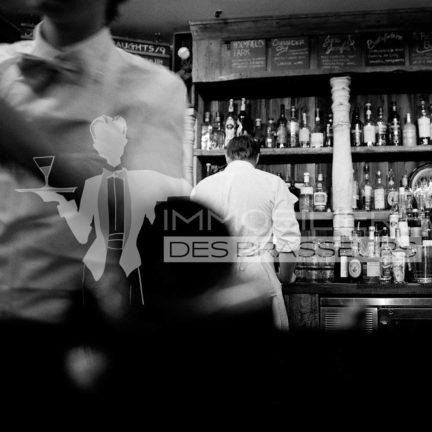 Bar - Bar à bière - Brasserie - Bar de nuit - Strasbourg - Alsace - Brasseurs - Achat – Vente – Cession – Fonds de commerce – CHR – Licence IV – Licence 4