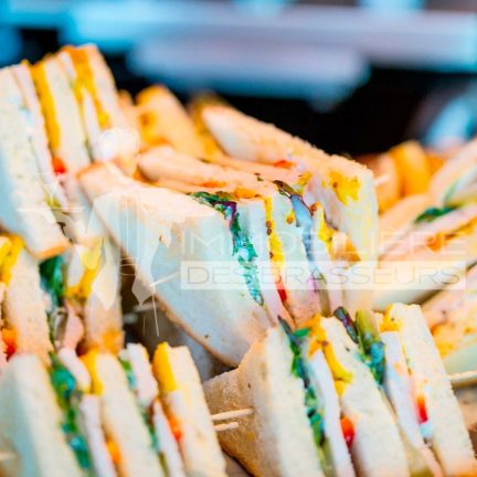 Traiteur - Banquet - Restaurant - Restauration rapide - Vente à emporter - Achat – Vente – Cession – Fonds de commerce – CHR – Licence IV – Licence 4
