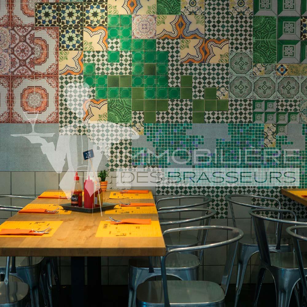 Restaurant - Centre-ville - Strasbourg - Bas-Rhin - Alsace - Couvert - Charme - Brasserie - Bistronomie - Bistrot - Restauration rapide - Vente à emporter - Snack - Achat – Vente – Cession – Fonds de commerce – CHR